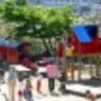 聖バルナバ保育園の写真