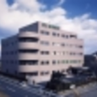 松村病院の写真