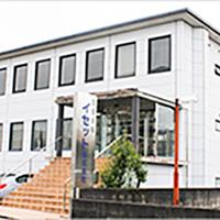 イセット株式会社 伊勢支社の写真