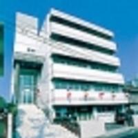 学校法人古沢学園 広島製菓専門学校の写真