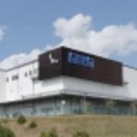 カネカソーラーテック株式会社の写真