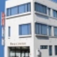 常松ガス株式会社の写真