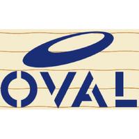 OVAL(オーバル)の写真