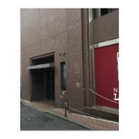 塩田国際特許事務所の写真