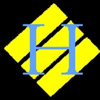 株式会社 ハヤシ環境の写真