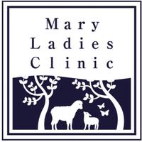 メリーレディースクリニックの写真