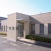 岡医院の写真
