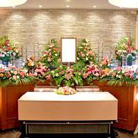 株式会社ファミリー葬の写真