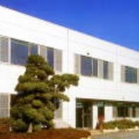大浜燃料株式会社 本社事務所の写真