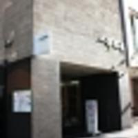 小野画廊の写真