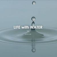 株式会社太水の写真