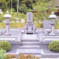 福田石材工業株式会社堺店の写真
