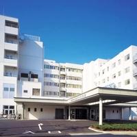 長野中央病院の写真