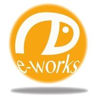 有限会社e-worksの写真