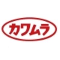 河村化工株式会社 九州工場の写真