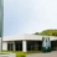 鳴門ベルベ玉鳳院の写真