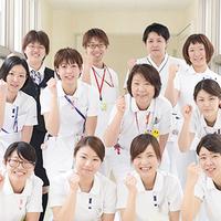 東京西徳洲会病院の写真