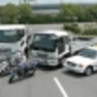 甲子園自動車教習所の写真