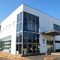 LIXILリフォームネット 合田燃料機器株式会社の写真
