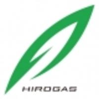 広島ガス西中国株式会社の写真