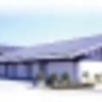 JAやすらぎ会館加古川の写真