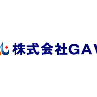 株式会社GAW(ガウ)の写真
