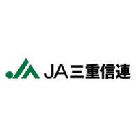 JAバンク JA三重信連 本店の写真
