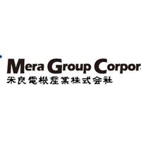 米良電機産業株式会社の写真