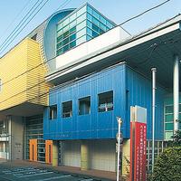 鹿児島キャリアデザイン専門学校の写真
