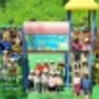 鳥沢幼稚園の写真