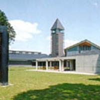 みのかも文化の森 美濃加茂市民ミュージアムの写真