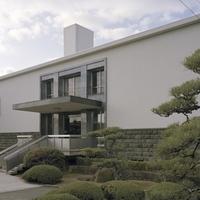 正木美術館の写真