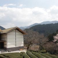 豊永郷民俗資料館の写真