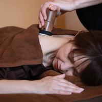 HeatTherapy整体MUYUSENの写真