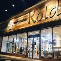 hair garden Rold 大宮店の写真