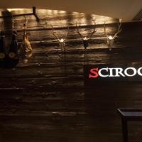 SPANISH ITALIAN&BAR SCIROCCO(シロッコ)の写真