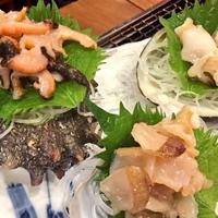 海鮮B.B.Q 浜印水産 ハマ横丁店の写真