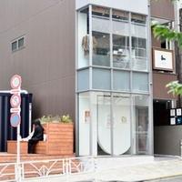 TAGARU恵比寿店の写真