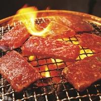 牛角 飯塚店の写真