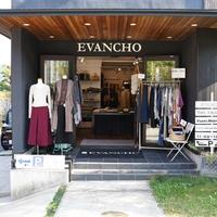 EVANCHO葉山店の写真
