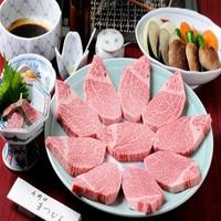 肉料理まつむらの写真