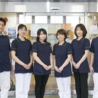 橿原吉祥寺鍼灸接骨院の写真