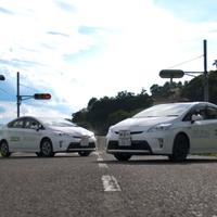 徳島わきまち自動車学校の写真