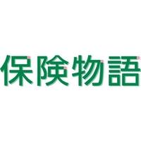 保険物語 イオン旭川春光店の写真