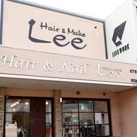 Lee甲子園店の写真