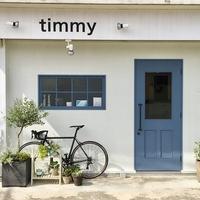 timmyの写真