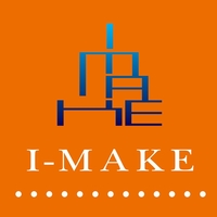 I-MAKE マンツーマン英会話 名古屋本山校の写真
