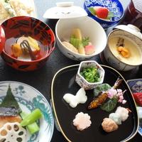 西本願寺御用達 京料理 坂安の写真