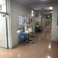 医療法人社団 熊野会 名取熊野堂病院の写真