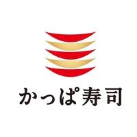かっぱ寿司 北上尾店の写真